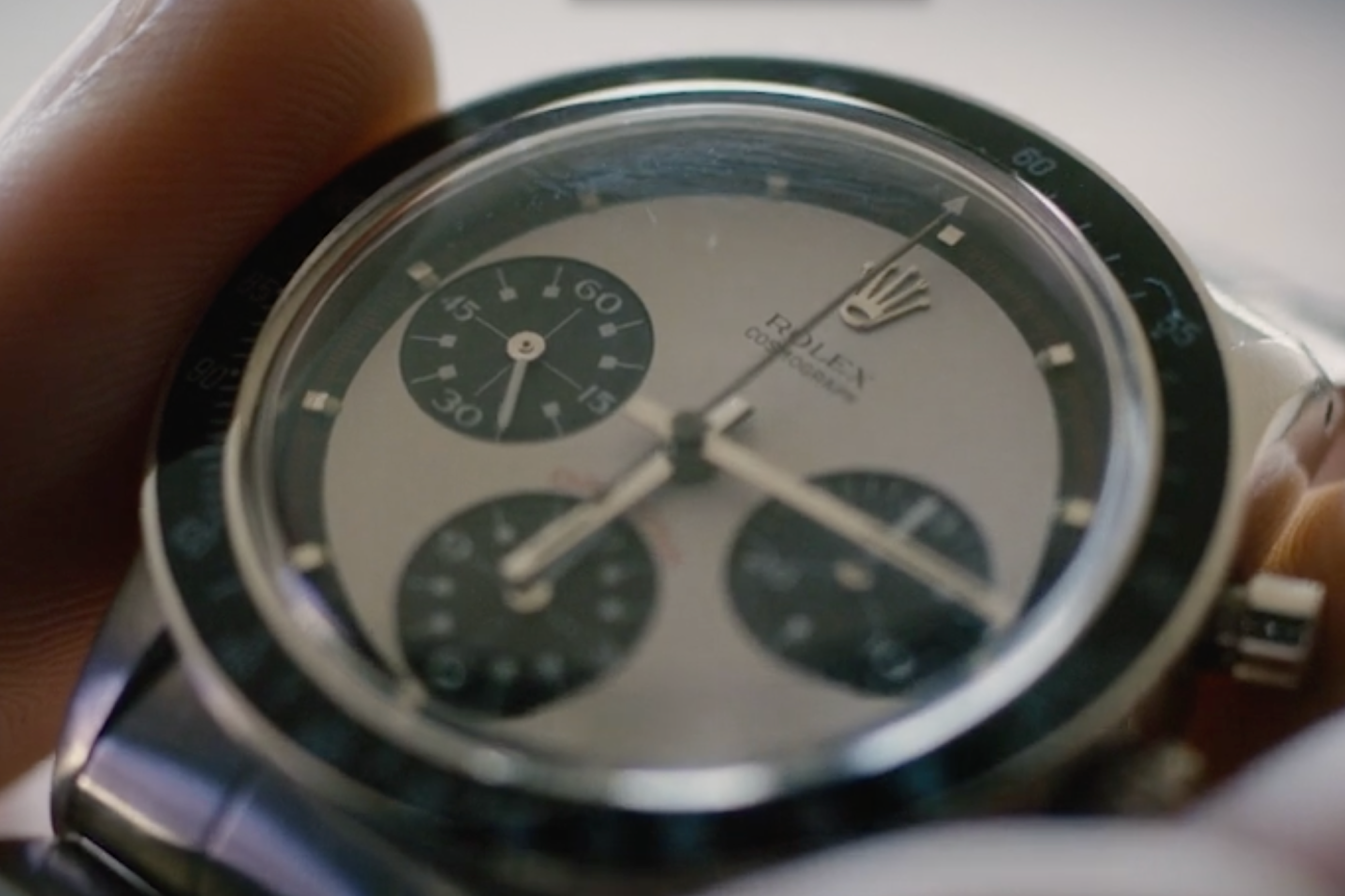 Ben Clymer - Becoming A Watch Collector With Hodinkee